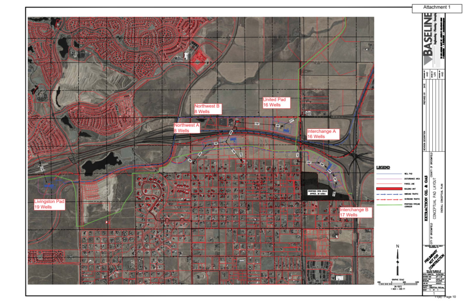 Extraction map final pads Oct 24 – Broomfield Concerned – A